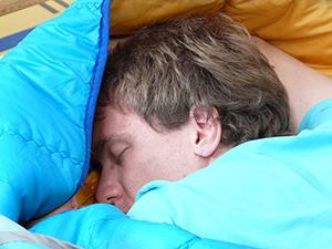 sleep-performance
