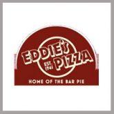 eddies_pizza