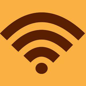 adelphi-wifi-signal