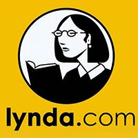 Lynda.com logo