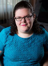 Emily Ladau