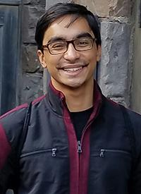Kazi Rezwan
