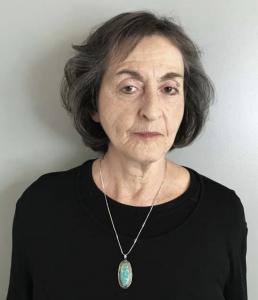 Carolida Steiner
